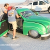 Bonneville Speed Week 2018 Chad Reynolds SCTA -547