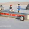 Bonneville Speed Week 2018 Chad Reynolds SCTA -552