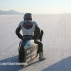 Bonneville Speed Week 2018 Chad Reynolds SCTA -558
