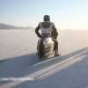 Bonneville Speed Week 2018 Chad Reynolds SCTA -559