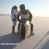 Bonneville Speed Week 2018 Chad Reynolds SCTA -560