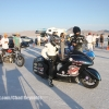 Bonneville Speed Week 2018 Chad Reynolds SCTA -564