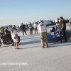 Bonneville Speed Week 2018 Chad Reynolds SCTA -565