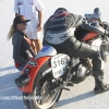 Bonneville Speed Week 2018 Chad Reynolds SCTA -567
