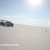Bonneville Speed Week 2018 Chad Reynolds SCTA -580