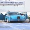 Bonneville Speed Week 2018 Chad Reynolds SCTA -305