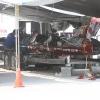 Bonneville Speed Week 2018 Chad Reynolds SCTA -308