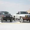 Bonneville Speed Week 2018 Chad Reynolds SCTA -309