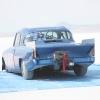 Bonneville Speed Week 2018 Chad Reynolds SCTA -311