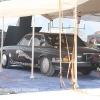 Bonneville Speed Week 2018 Chad Reynolds SCTA -313