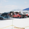 Bonneville Speed Week 2018 Chad Reynolds SCTA -316