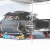 Bonneville Speed Week 2018 Chad Reynolds SCTA -317