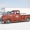 Bonneville Speed Week 2018 Chad Reynolds SCTA -319
