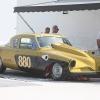 Bonneville Speed Week 2018 Chad Reynolds SCTA -320