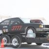 Bonneville Speed Week 2018 Chad Reynolds SCTA -322