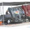 Bonneville Speed Week 2018 Chad Reynolds SCTA -330