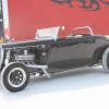 Bonneville Speed Week 2018 Chad Reynolds SCTA -331