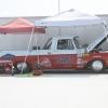 Bonneville Speed Week 2018 Chad Reynolds SCTA -335