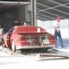 Bonneville Speed Week 2018 Chad Reynolds SCTA -346