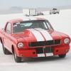 Bonneville Speed Week 2018 Chad Reynolds SCTA -358