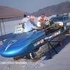 Bonneville Speed Week 2018 Chad Reynolds SCTA -367