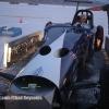Bonneville Speed Week 2018 Chad Reynolds SCTA -369