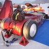 Bonneville Speed Week 2018 Chad Reynolds SCTA -371