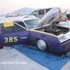 Bonneville Speed Week 2018 Chad Reynolds SCTA -375