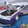 Bonneville Speed Week 2018 Chad Reynolds SCTA -376
