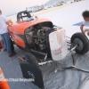 Bonneville Speed Week 2018 Chad Reynolds SCTA -377