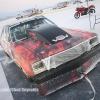 Bonneville Speed Week 2018 Chad Reynolds SCTA -381