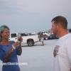 Bonneville Speed Week 2018 Chad Reynolds SCTA -382