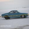Bonneville Speed Week 2018 Chad Reynolds SCTA -386