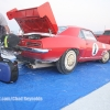 Bonneville Speed Week 2018 Chad Reynolds SCTA -389