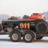 Bonneville Speed Week 2018 Chad Reynolds SCTA -398