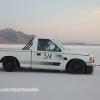 Bonneville Speed Week 2018 Chad Reynolds SCTA -403