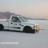 Bonneville Speed Week 2018 Chad Reynolds SCTA -404