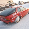 Bonneville Speed Week 2018 Chad Reynolds SCTA -408