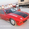 Bonneville Speed Week 2018 Chad Reynolds SCTA -409