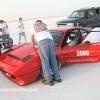 Bonneville Speed Week 2018 Chad Reynolds SCTA -410
