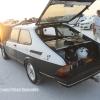Bonneville Speed Week 2018 Chad Reynolds SCTA -412