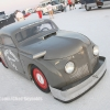Bonneville Speed Week 2018 Chad Reynolds SCTA -415