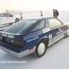 Bonneville Speed Week 2018 Chad Reynolds SCTA -416