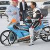 Bonneville Speed Week 2018 Chad Reynolds SCTA -421