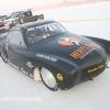 Bonneville Speed Week 2018 Chad Reynolds SCTA -422