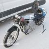 Bonneville Speed Week 2018 Chad Reynolds SCTA -423