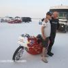 Bonneville Speed Week 2018 Chad Reynolds SCTA -424