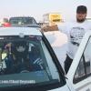 Bonneville Speed Week 2018 Chad Reynolds SCTA -426