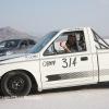 Bonneville Speed Week 2018 Chad Reynolds SCTA -428