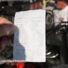 Bonneville Speed Week 2018 Chad Reynolds SCTA -430